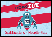 2018-06-05-qualifications-MN-technobot.png